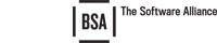 BSA | The Software Alliance